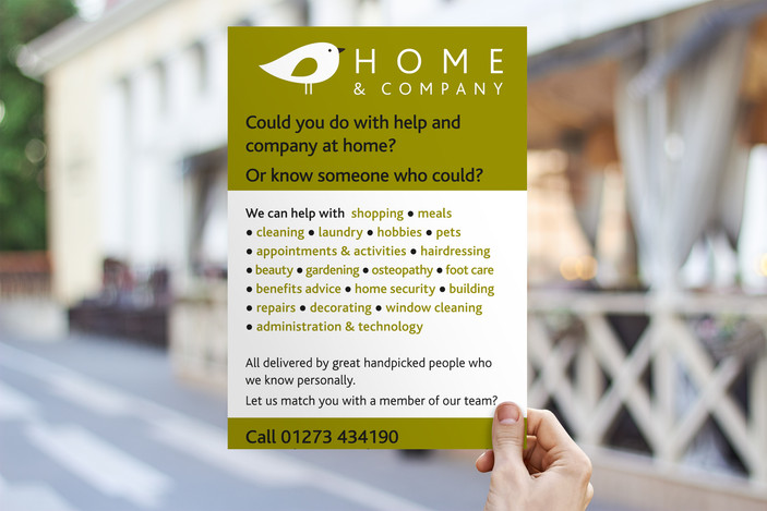 home-and-company-flyer.jpg