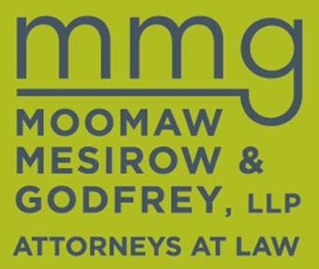 Moomaw logo.jpg