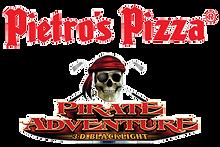Pietros-Logo-405x270_v5.png