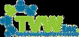 logo-1036674024.png