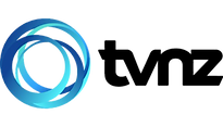 Best-VPN-for-TVNZ-uai-516x295.png