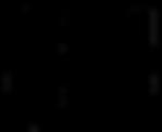 SevenSharp-uai-258x211.png