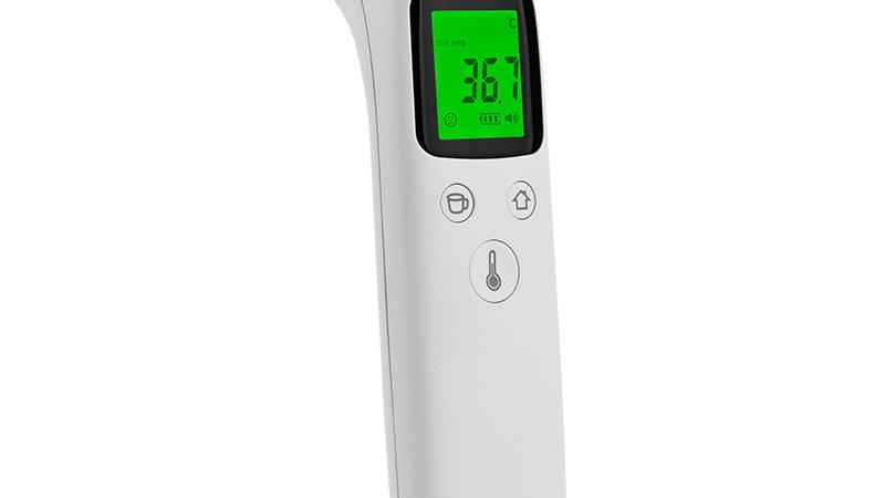 MedBank Digital InfraRed Therrmometers