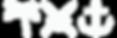team serene emoji logo palm tree swords anchor
