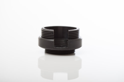 12mm Adapter