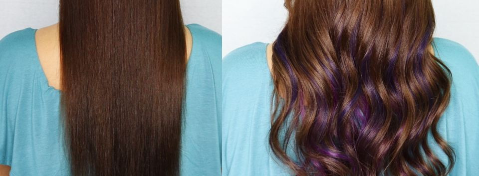 purple hair extensions for fullness.jpg