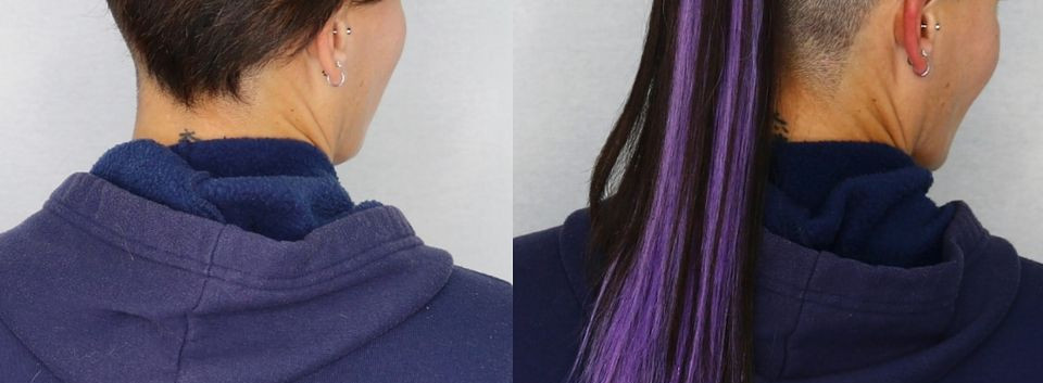 purple and brunette hair extensions.jpg