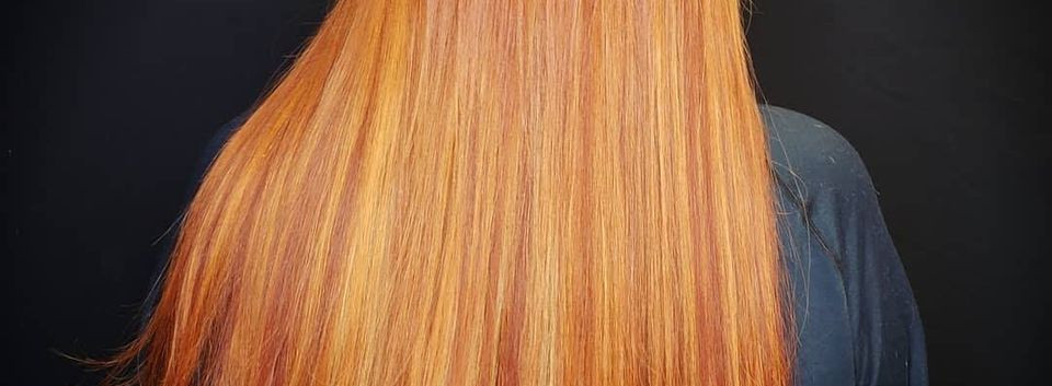 copper and red hair extensions.jpg