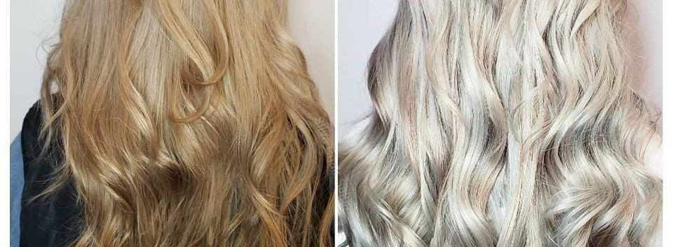 platinum ice hair extensions.jpg