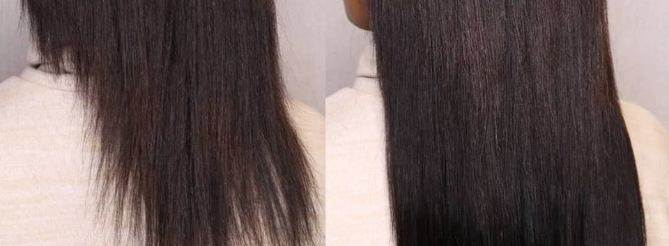 dark brown hair extensions.jpg