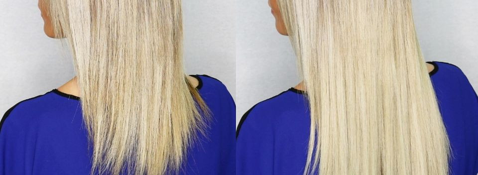 platinum blonde hair extensions.jpg