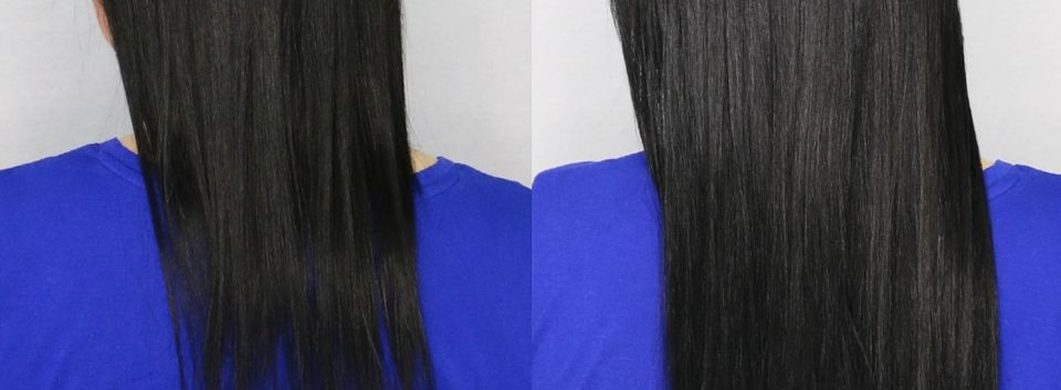 black hair extensions.jpg