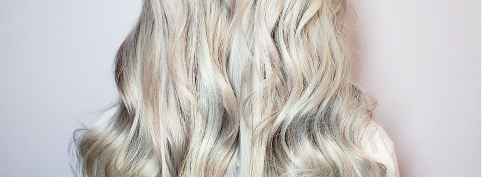 platinum ice blonde hair extensions.jpg