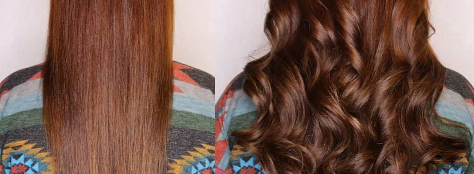 warm brown hair extensions.jpg