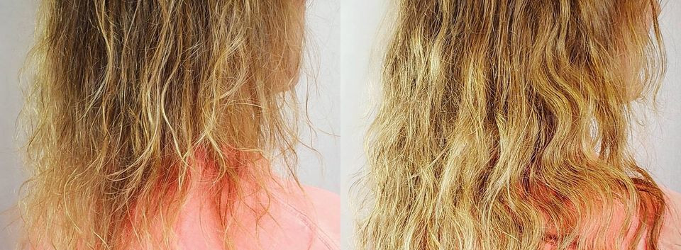 wavy hair extensions on fine hair.jpg