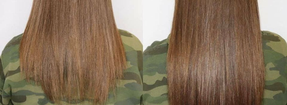 hair extensions - brown.jpg