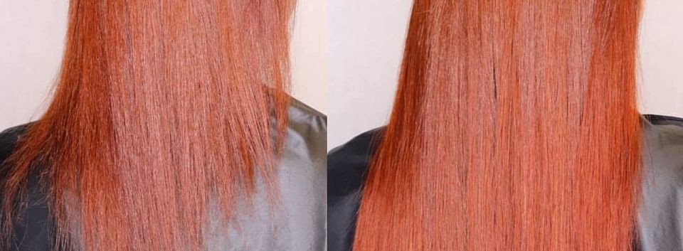 copper hair extensions for thin hair.jpg
