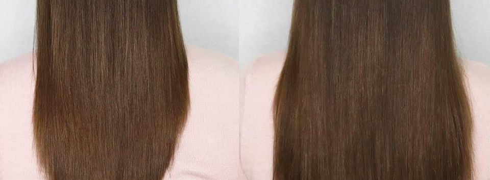 brown hair extensions.jpg