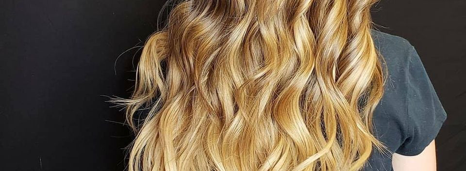 hair extensions blonde.jpg