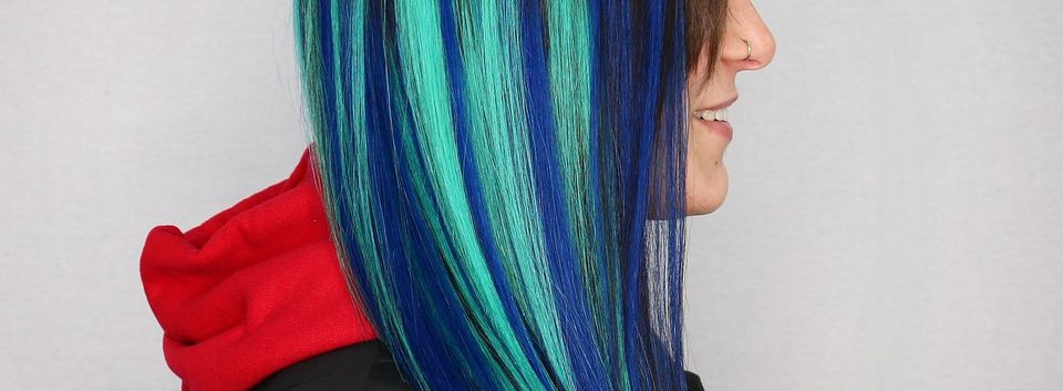 blue and teal hair extensions.jpg