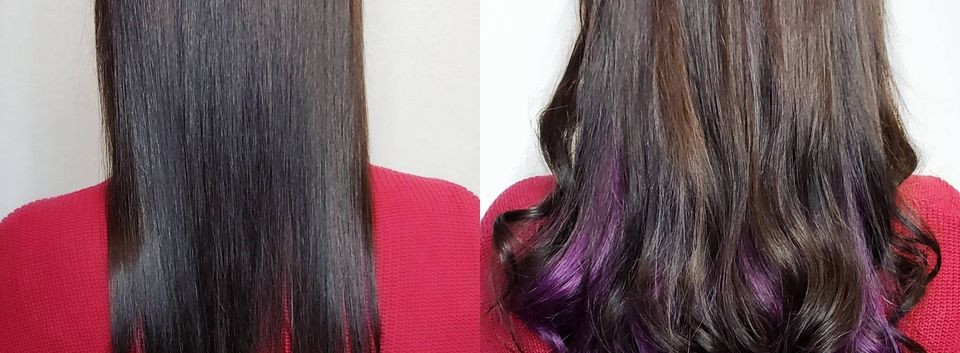 purple hair extensions.jpg