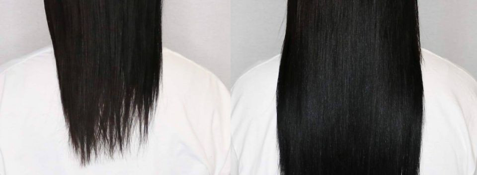 hair extensions - black.jpg