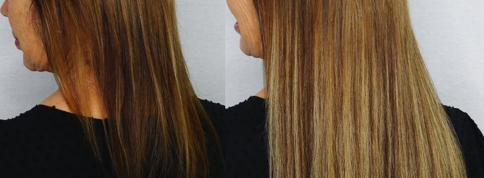 hair extensions for thin hair.jpg