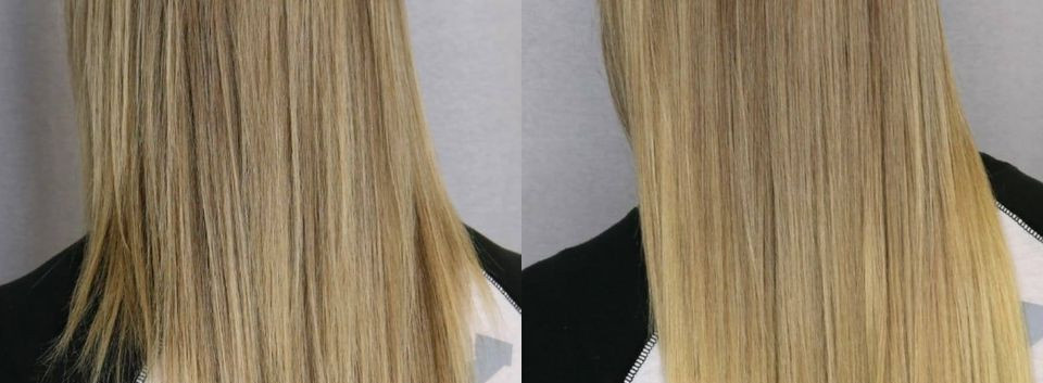 hair extensions - blonde for fullness.jp