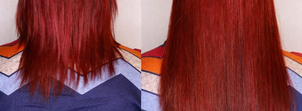 red hair extensions for fine hair.jpg