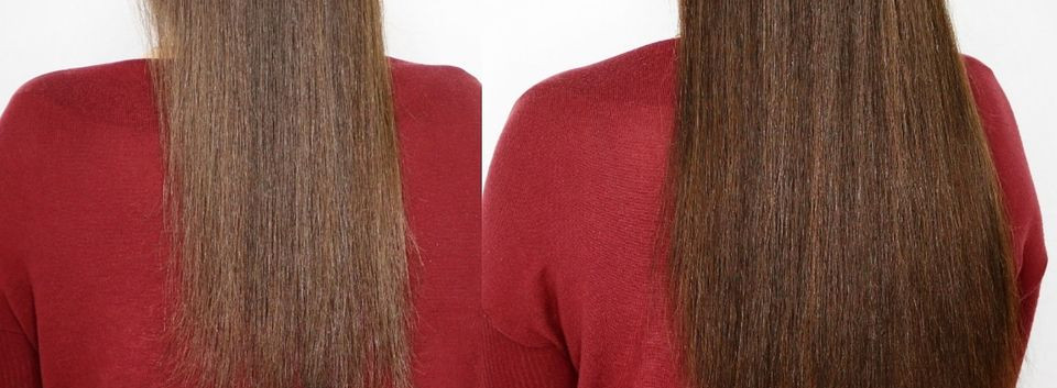 brunette hair extensions for fine hair.j