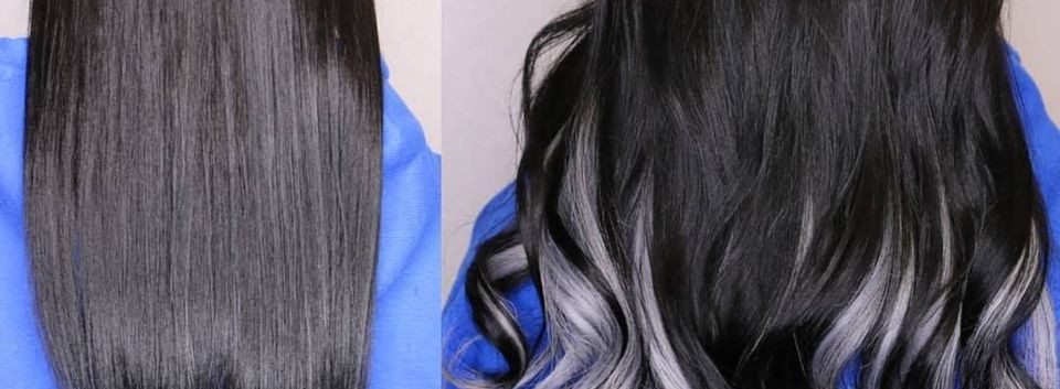 silver hair extensions for thin hair.jpg