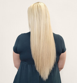 long blonde extensions_edited