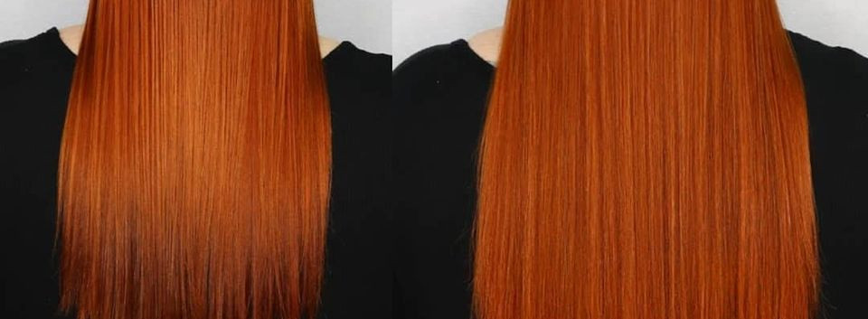hair extensions - copper.jpg