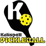 Kalispell Pickleball Logo 2.png