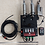 Thumbnail: Electric Over Hydraulic Remote Control System