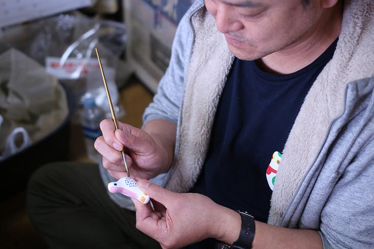 abo_seisaku_03.JPG