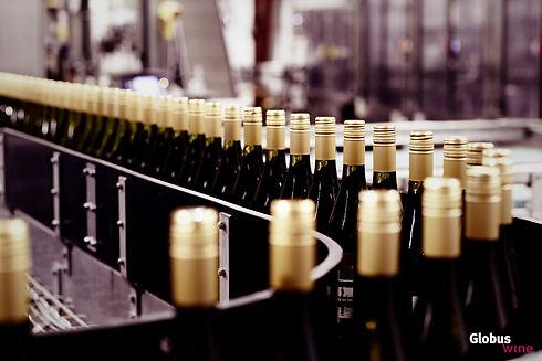 rsz_filling-bottles-line.jpg