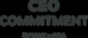 logo-hjemmesiden-1536x676.png