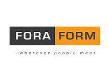 Fora_Form-270x203.jpg