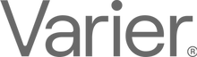 Varier Logo - Grey - RGB.png