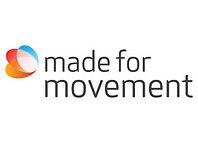 Portfolio-logo-MfM-270x203.jpg