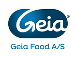 Geia-logo-270x203.png