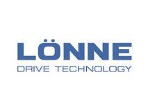 Lonne_Tech-270x203.jpg
