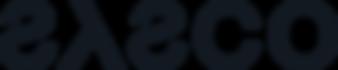 SYSCO_logo_black_RGB.png