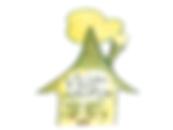 Villa-Paradiso-logo-2-270x203.png
