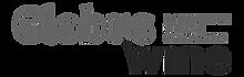 GW-logo-300px_edited.png
