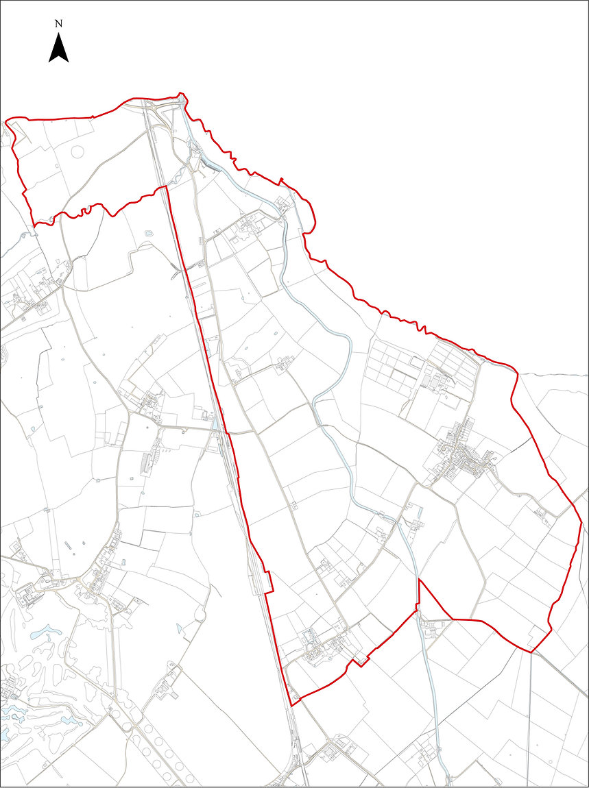 Map - Slapton Parish Boundary.jpg
