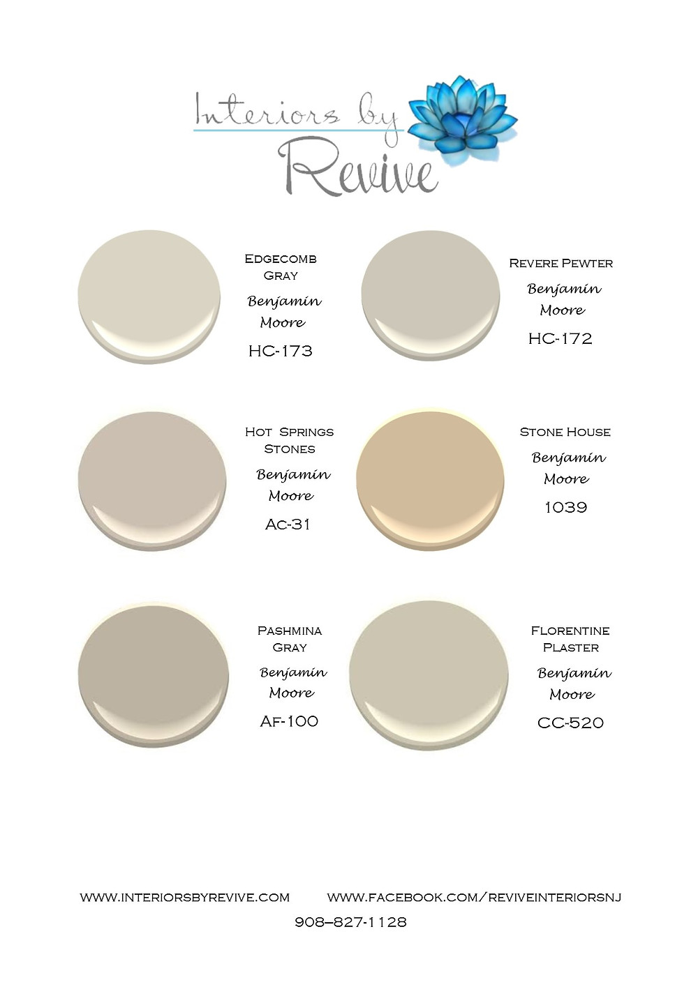 Revive- Fave Neutrals.jpg