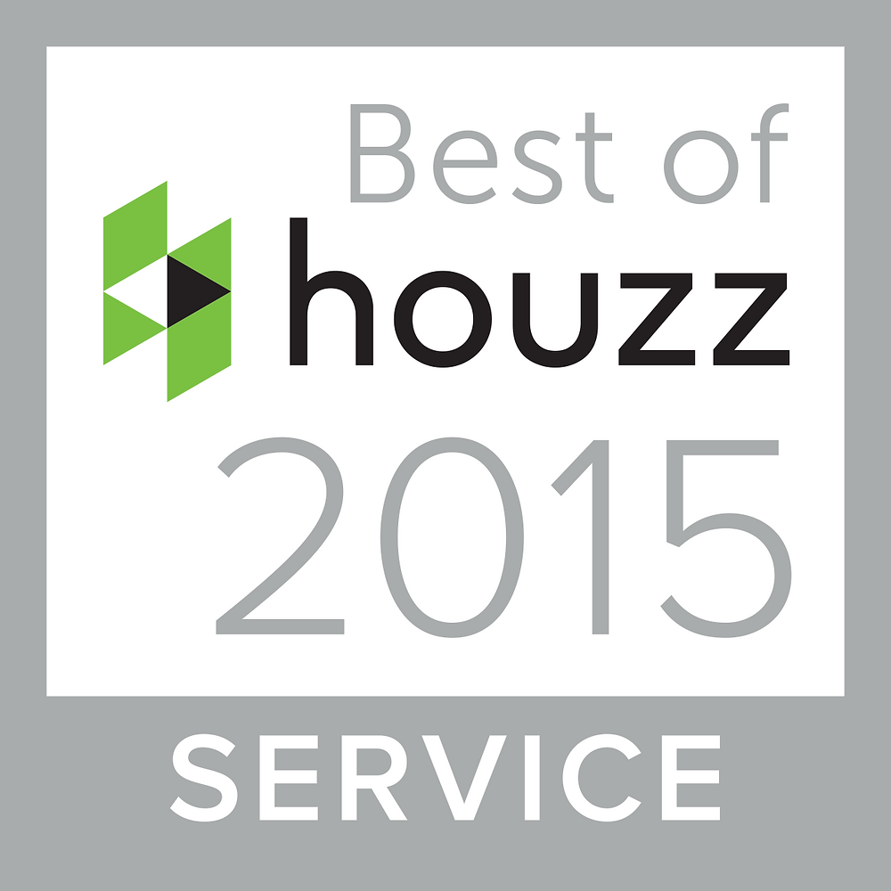 Best-Of-Houzz_Service_2015.png