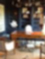 Beautiful designed Room, Interior Design